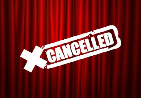 Event Cancellation Insurance   Cancelled Event Insurance