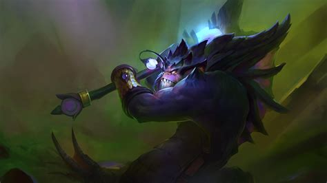 dota 2 wallpaper collection download dota 2 wallpapers collection for free download
