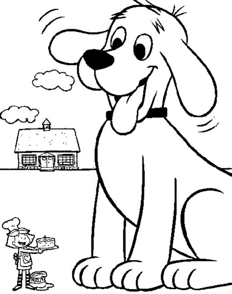 coloring pages of courage the cowardly courage the cowardly coloring page coloring home
