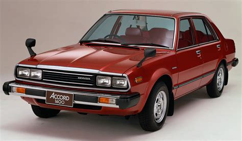 Headl Honda Accord Prestige 1986 1987 honda accord 1 1976 1981 технические характеристики фото и обзор