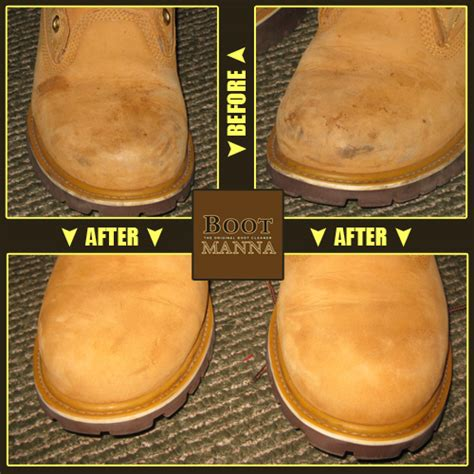 timberland shoe cleaner boot manna wheat boot cleaner original wheat boot cleaner