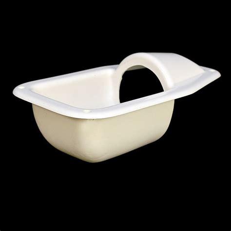 rec boat holdings brands rec holdings 032 3121 off white plastic marine boat drink