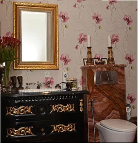 desain interior rumah nikita willy dekorasi interior rumah nikita willy yang bergaya eropa