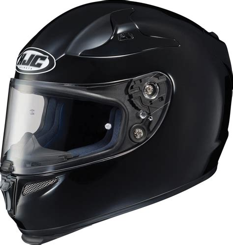 discount motorcycle gear 180 32 hjc rpha 10 pro full face motorcycle helmet 231474