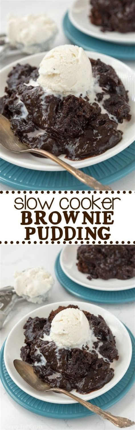 766 best images about recipes slow cooker on pinterest