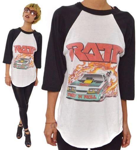 Raglan Megadeth Megadeth 03 252 best dope t shirts images on black hats