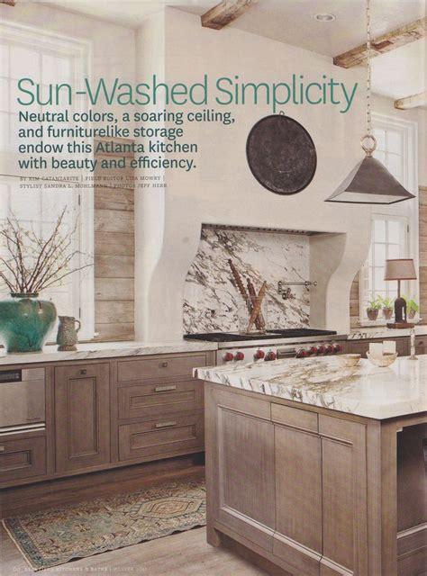 limed oak kitchen cabinets 45 best limed oak kitchen images on pinterest