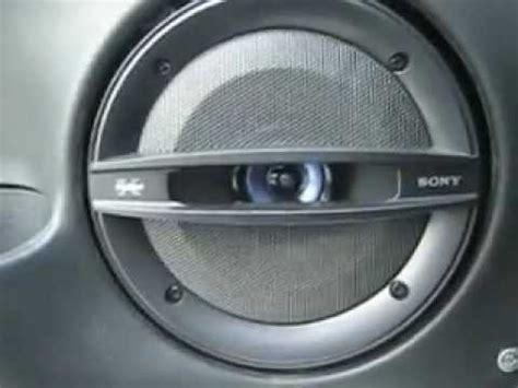 Speaker Blazer chevy blazer speaker grills cut out