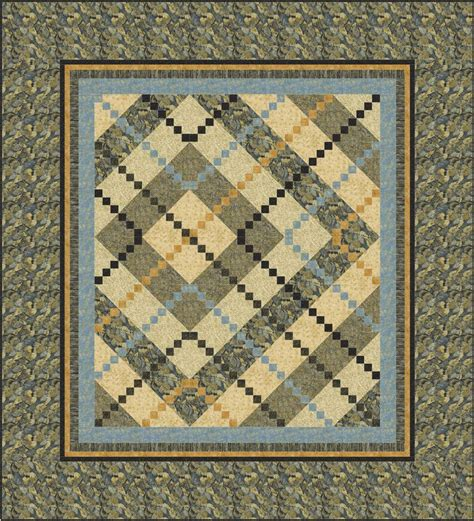modern pattern quilted fabric modern argyle quilt pattern downloadable