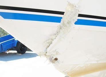 fiberglass reparatie home van halteren boatcare