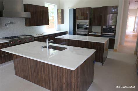 Kitchen Countertops Dallas by Olympian White Danby Kitchen Countertops Kitchen