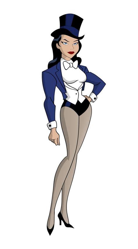 Chelsea Selimut Superman Dc Blue 75 best dawidarte images on justice league