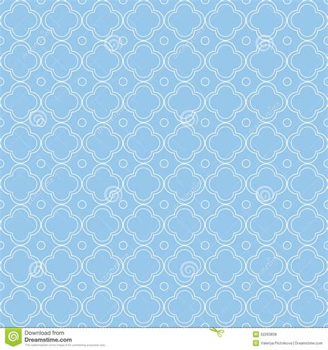 vintage wallpaper blue and white blue and white vintage wallpaper wallpaperhdc com