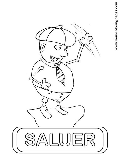 burger king coloring pages french fries coloring pages with coke junk food page eat