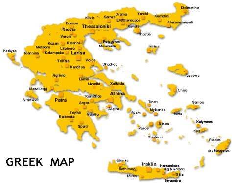 printable map of turkey and greece maps of greece free printable maps