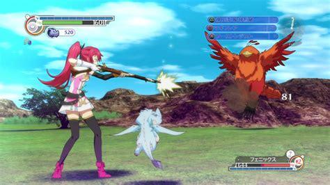anime games for pc make my battles active time kotaku australia