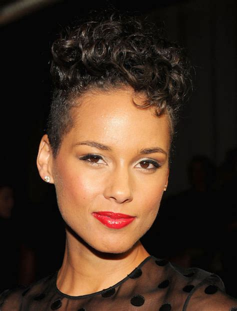 Alicia Keys Height Weight Body Statistics   Healthy Celeb