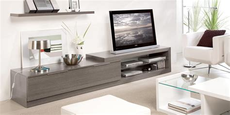 Television Tables Living Room Furniture Tv Cabinets Cascadia Modern Tv Cabinet Flat Panel Tv Furniture Bdi Furniture With Tv