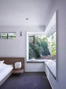 bedroom window bay window ideas for built in window seat with a view