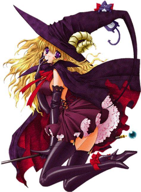 imagenes halloween brujas sexis gifs de brujas para halloween