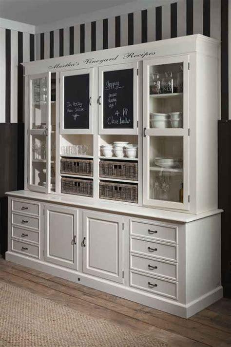 martha s vineyard recipes cabinet