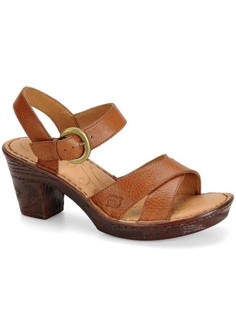 born anthie sandal born sandals on sale 28 images s born 174 sora sandals
