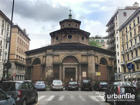 zona porta venezia urbanfile zona porta venezia san carlo al