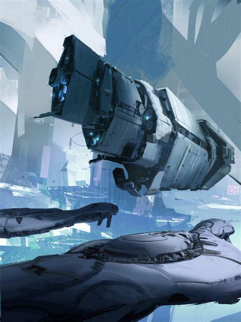 halo legacy of onyx books nouvelles infos sur halo warfleet retribution et legacy