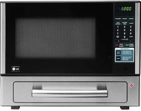 Microwave Convection Toaster Oven Combo Best Microwave Toaster Oven Combo 2016 Kitchensanity