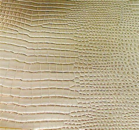 gold vinyl wallpaper pattern faux 921 name faux commercial shiny gold