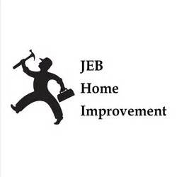jeb home improvements littleton ma 01460 homeadvisor
