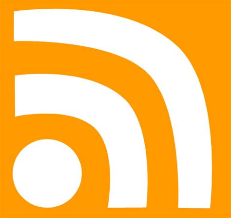 best feed reader best rss feed readers