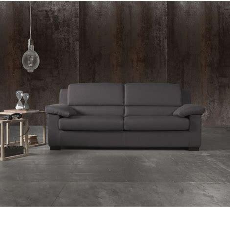 salvetti divani divano in tessuto salvetti scontato 60 divani a
