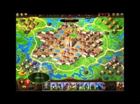 Games That You Can Win Real Money For Free - my lands is the first online mmorpg strategy my lands game where you can win real