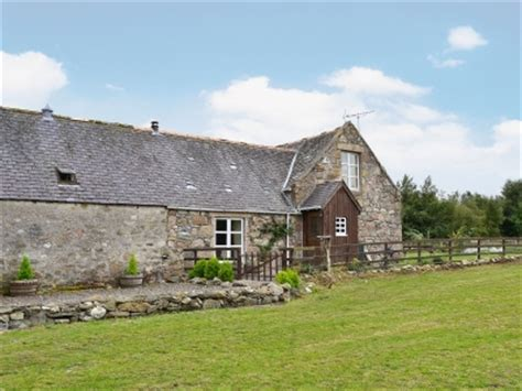 Rural Cottages Scotland by Rural Cottages In Scotland Scottish Cottages