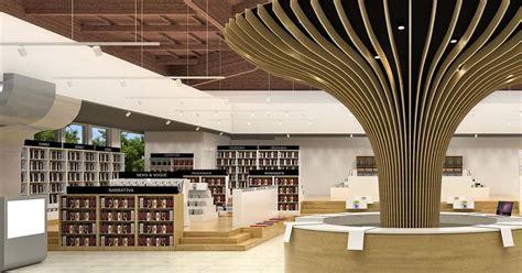libreria coop librerie coop fico eataly world