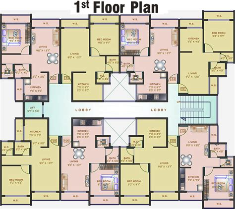 560 sq ft 560 sq ft 1 bhk 1t apartment for sale in unimax harmony