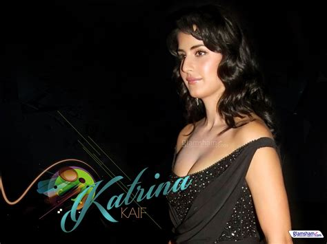 samsung themes katrina kaif katrina kaif wallpapers 30 most downloaded pictures