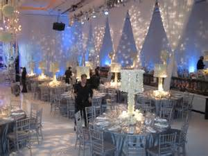 winter wedding reception decorations 38 best images about winter wedding ideas on