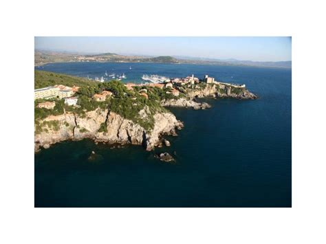 that month in tuscany mooring for hire month in m cala galera of tuscany