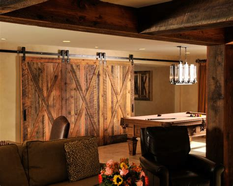 how to design your basement basement decorating ideas with modern and rustic themes