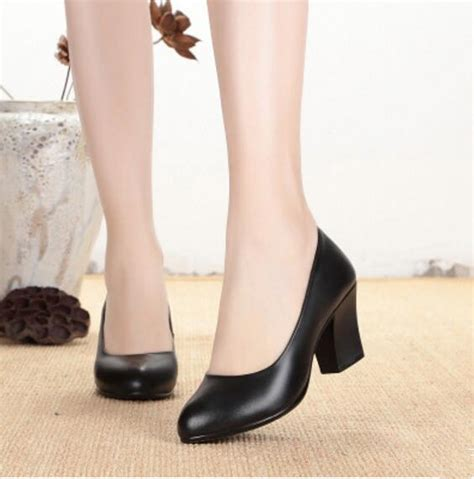 comfortable business shoes for women popular women business shoes buy cheap women business