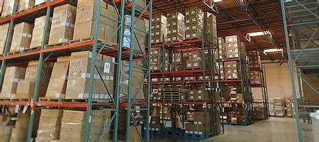 automotive driveshaft supplier wholesale import parts