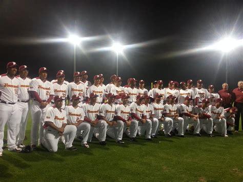 imagenes de venezuela equipo 161 la vinotinto est 225 lista para el debut difunden las