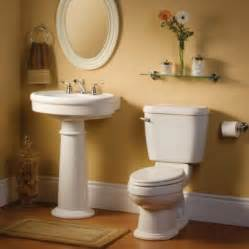 bathroom pedestal sink ideas pin by on fabulous bathrooms