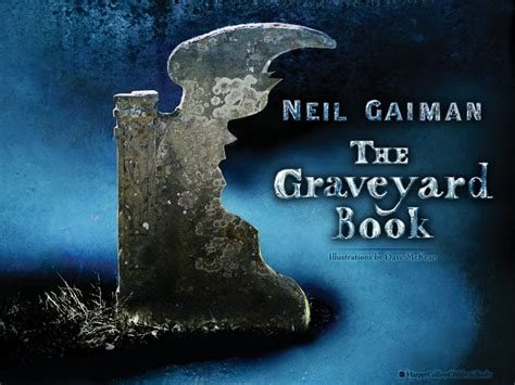 the graveyard book pictures book adventures children s tuesday the graveyard book