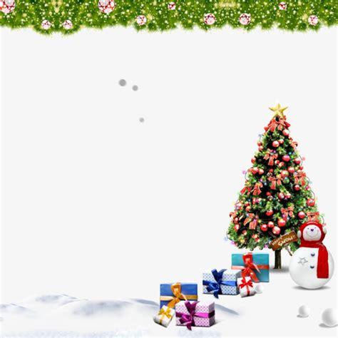 descargar material de navidad navidad arbol de navidad