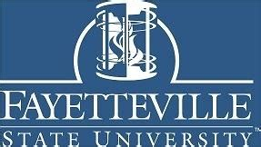 Fayetteville State Mba by Fayetteville State Changes Academic Structure News The