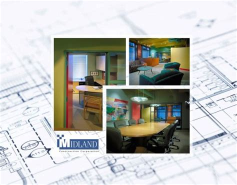 Office Resources Office Resources Midland Construction