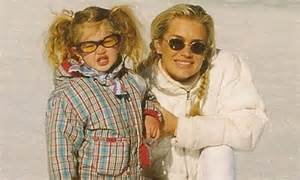 yolanda foster democratic republican real housewives yolanda foster throwback photo of her